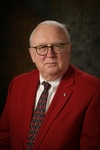David K. Easlick, Jr. JD MBA Expert Witness