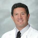 Richard A Saladino Independent Medical Examiner