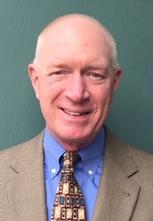 David Neumeister Expert Witness
