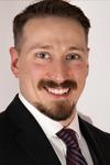 James R Quinn, RN, BSN, CCRN, CLCP Expert Witness