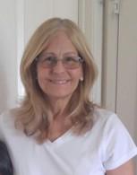 Kathi L Waite, RN, MS, CCRN, CNRN, SCRN, CLNC Expert Witness