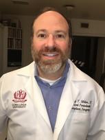 Jeffrey T. Miller, DDS Independent Medical Examiner