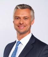 Marcin A Jankowski, DO, MBA, FACS, FACOS, CHSE, CPHQ Expert Witness