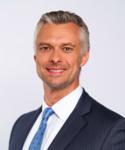 Marcin A Jankowski, DO, MBA, FACS, FACOS Expert Witness