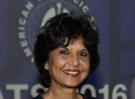 J. Usha Raj, MD, MHA Expert Witness
