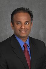 Ruchir Gupta, MD Expert Witness