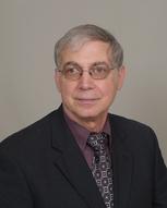 Michael N. Gershowitz, PE Expert Witness