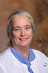 Patricia J Bartzak, DNP, RN, CMSRN, TCRN Expert Witness