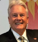 Dick Bridy, PhD Expert Witness