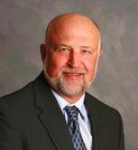 John Hupka, Ph.D. Expert Witness