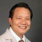 John H Gong, MD Expert Witness