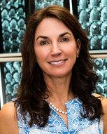 Joanne Halbrecht, MD Expert Witness