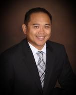 Paul Chen Expert Witness