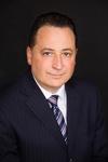 Alan J Besnoff, CFP, ChFC, CLU Expert Witness