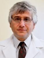 Ira Meisels, MD Expert Witness