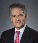 Meyer N Solny, MD, FACG, AGAF Independent Medical Examiner