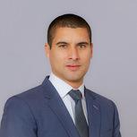 Jesus D. Mattei, CFA Expert Witness
