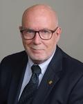Dennis K McAllister, R.PH, FASHP Expert Witness
