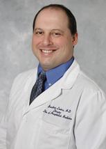 Jonathan Lovins, MD, SFHM, MMCi Expert Witness