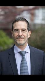 Gary L. Stanton, MD Expert Witness