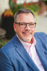 Jim Eshleman, AIA, CCIM Expert Witness