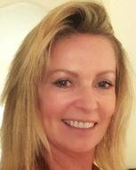 Kathy D Rohaley, PT Expert Witness