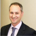 Mike M. Pappas, DO Expert Witness