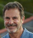 Saul S. Schwarz, MD Expert Witness
