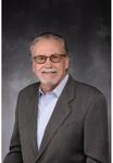 John T Beck, PhD, ABPP Expert Witness