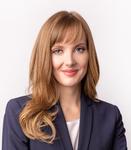 Adrienne Meier, PhD Expert Witness