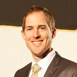 Scott Angelius Expert Witness