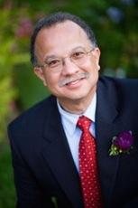 Ken Wheatley, MA, CPP Expert Witness
