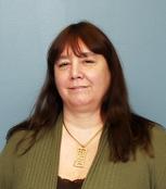 Linda Cole Expert Witness
