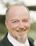 Gerry Nielsen Expert Witness