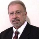 Richard M. Teichner, CPA, ABV, CVA®, MAFF®, CFF, CRFAC®, DABFA®, FCPA™, CGMA®, CDFA Expert Witness