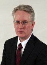 John H Hamilton, MSME PE Expert Witness