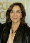 Rhonda G. Grallnick, R.N., B.S.N. Expert Witness
