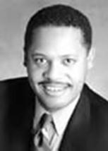 Gary White Expert Witness