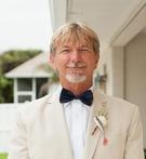 Rick Hessler, BSCE Expert Witness