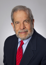 Mark I. Harrison Expert Witness