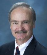 Charles Yovino Expert Witness