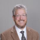 Jonathan D Apfelbaum, MD, FACEP, FAAEM Expert Witness