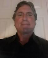 Thomas G Witte, PE Expert Witness