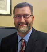 Matthew J. Bunkers, Ph.D. Expert Witness