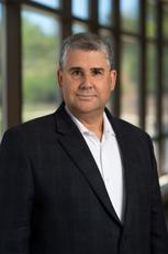 Juan F Lopez Independent Medical Examiner