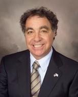 Larry  Fishman, M.D. Independent Medical Examiner