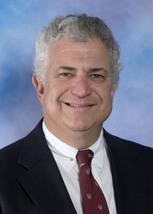 Howard B Brownstein Expert Witness