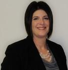 Michelle L Repman-Pifer, MA, CRC, NCC, LPC, CLCP, PGAP Provider Expert Witness