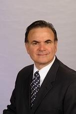Thomas J. Zaydon, MD, FACS Independent Medical Examiner
