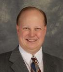 Charles W Huffine, PE, PTOE, AICP Expert Witness